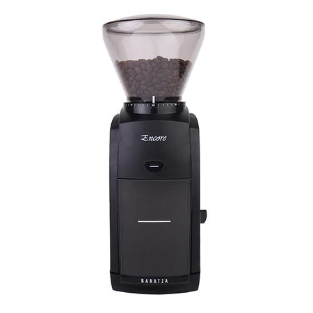 Baratza© Encore Coffee Grinder - Conical Burr with Bin