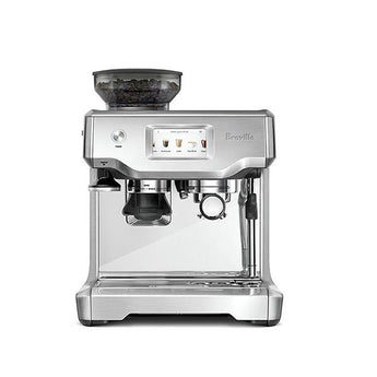 Breville | the Barista Touch™