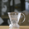 Clever Coffee Dripper - Klatch Coffee Roasting