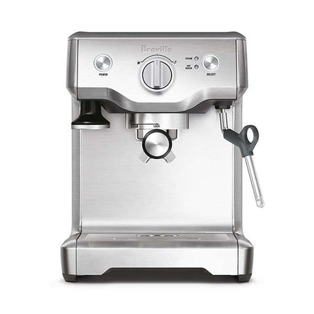 Breville | the Duo-Temp™ Pro