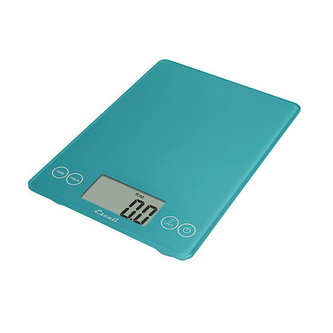 Escali Arti Measuring Glass Scale