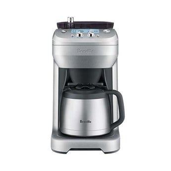 Breville | the Grind Control™