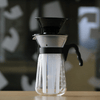 Hario Fretta Iced Coffee Maker - Klatch Coffee Roasting
