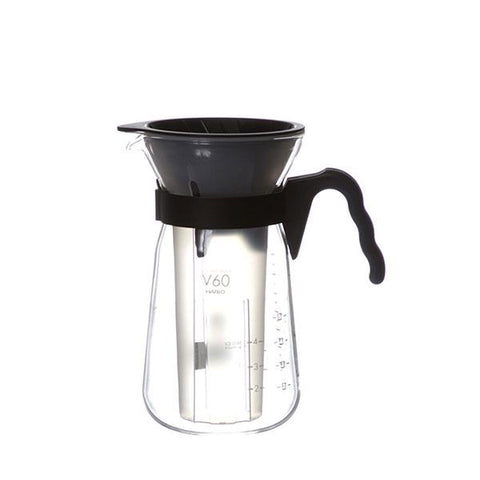 Hario Fretta Iced Coffee Maker