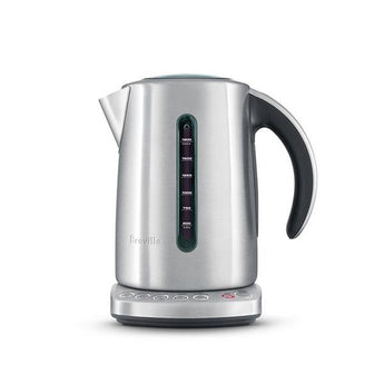 Breville | the IQ Kettle™