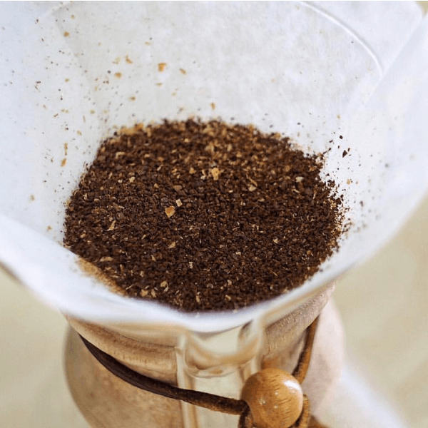 Roaster's Choice Blend - Monthly Gift Subscription (12 months) - Klatch Coffee Roasting