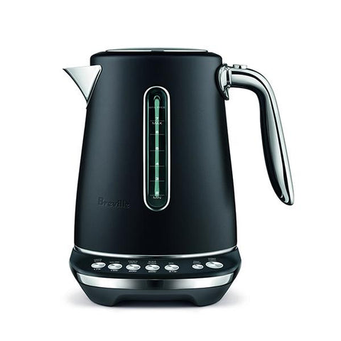 Breville | the Smart Kettle™ Luxe