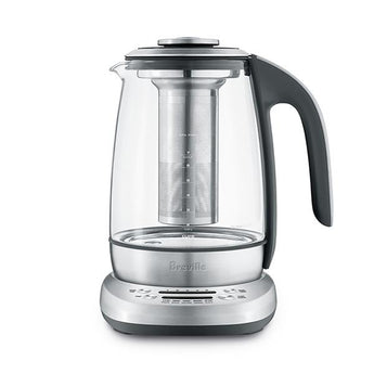 Breville | the Smart Tea Infuser™