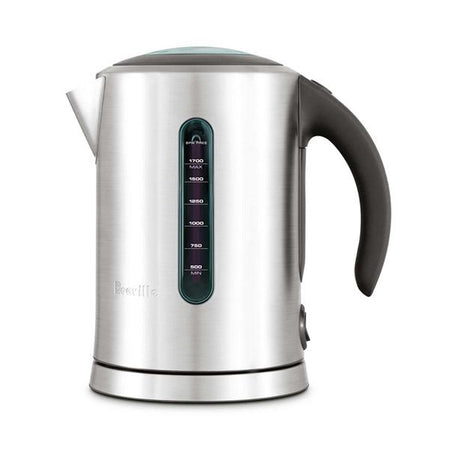 Breville | the Soft Top® Pure