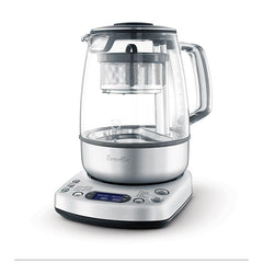 Breville | the Tea Maker™
