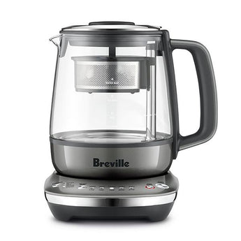 Breville | the Tea Maker Compact™