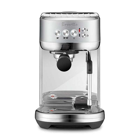 Breville | the Bambino™ Plus