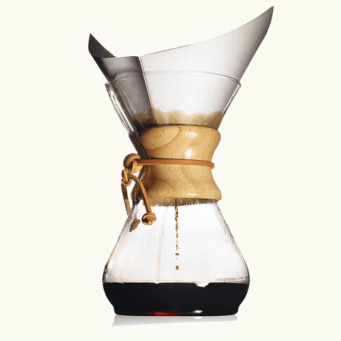 CHEMEX® Coffee Dripper