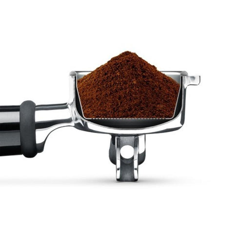 Breville | the Barista Express™