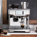 tips for the best home coffee setup