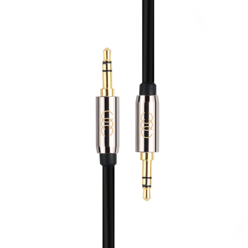 products  u2014 ultra clarity cables