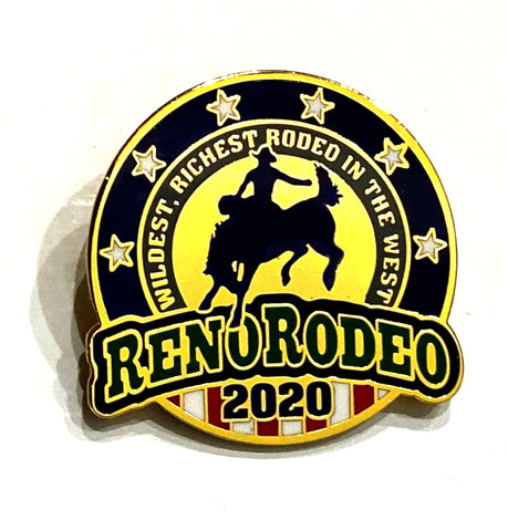 products/2020Pin_Front.jpg