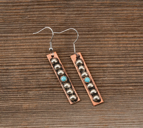 products/Copper-Earrings.jpg