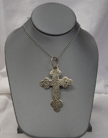products/Cross_Necklace_1.jpg