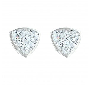 Montana Silversmith Sparkling Earrings