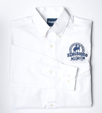 products/mens-100-Year-Button-Down_8e09afc5-9334-4365-9444-0d1d5858a021.jpg