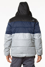 Alternative Down Super Puffer Jacket