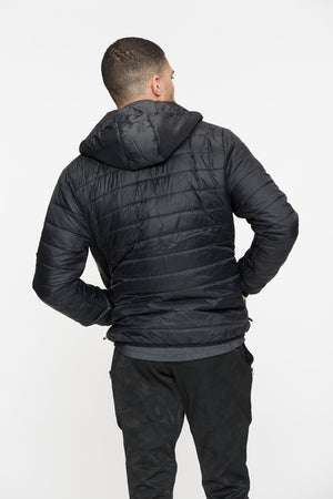 Venture Packable Jacket
