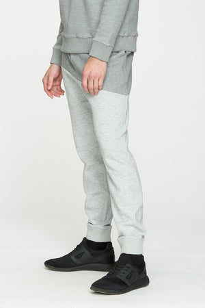 Freestyle Jogger