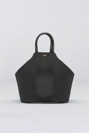 Neoprene Gym Bag