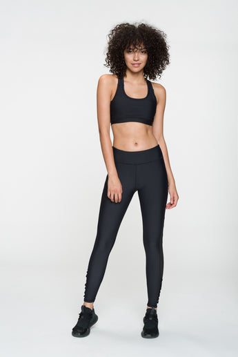 Leap Legging