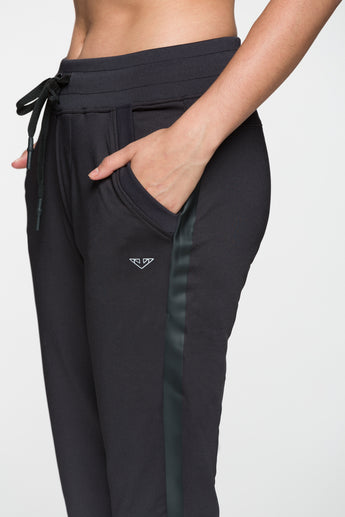 Technique Jogger