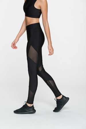 Drift Legging
