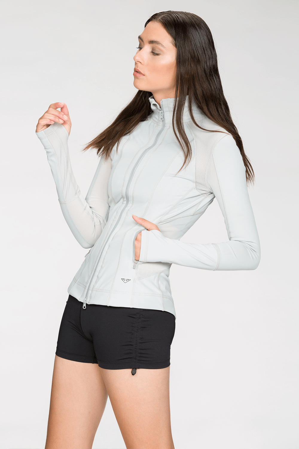 Extension Jacket