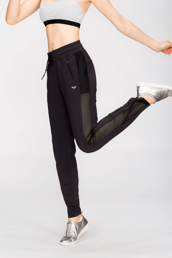 Freestyle Pant