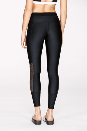 Knockout Legging