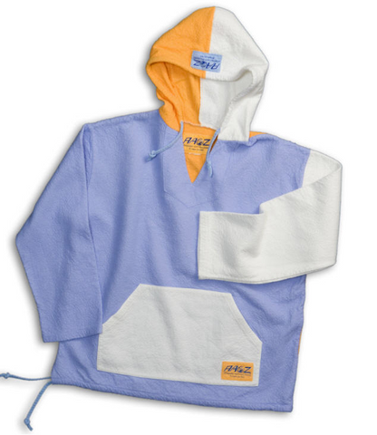 Adult Classic Pullover (Combo)