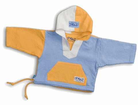 Baby Pullover (Combo)