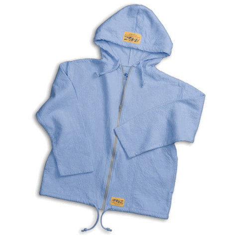 Adult Swim Coat / Bomber (Blue)