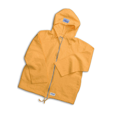 Adult Swim Coat / Bomber (Mango)