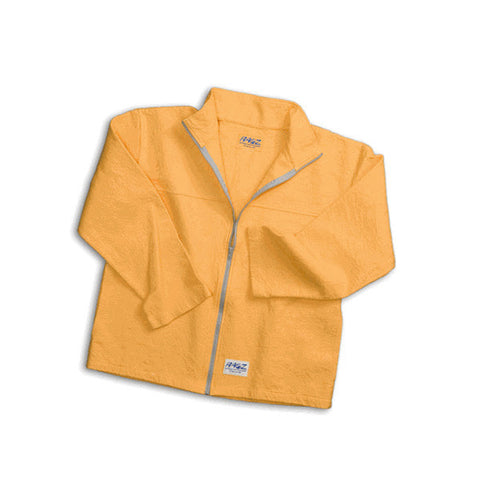 Adult Zipper Jacket (Mango)