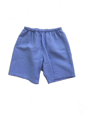 Adult Shorts (Mango)