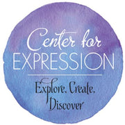 Center for Expression