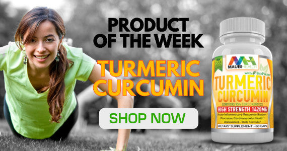 https://www.maubicreations.com/collections/health-beauty-1/products/turmeric-curcumin-capsules
