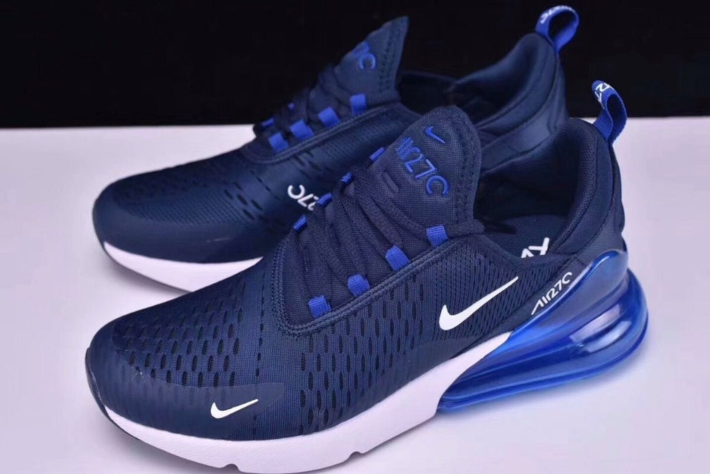 new cheap first look cheapest NIKE AIR MAX 270, Chaussure De Course Pour Hommes ( Différentes ...