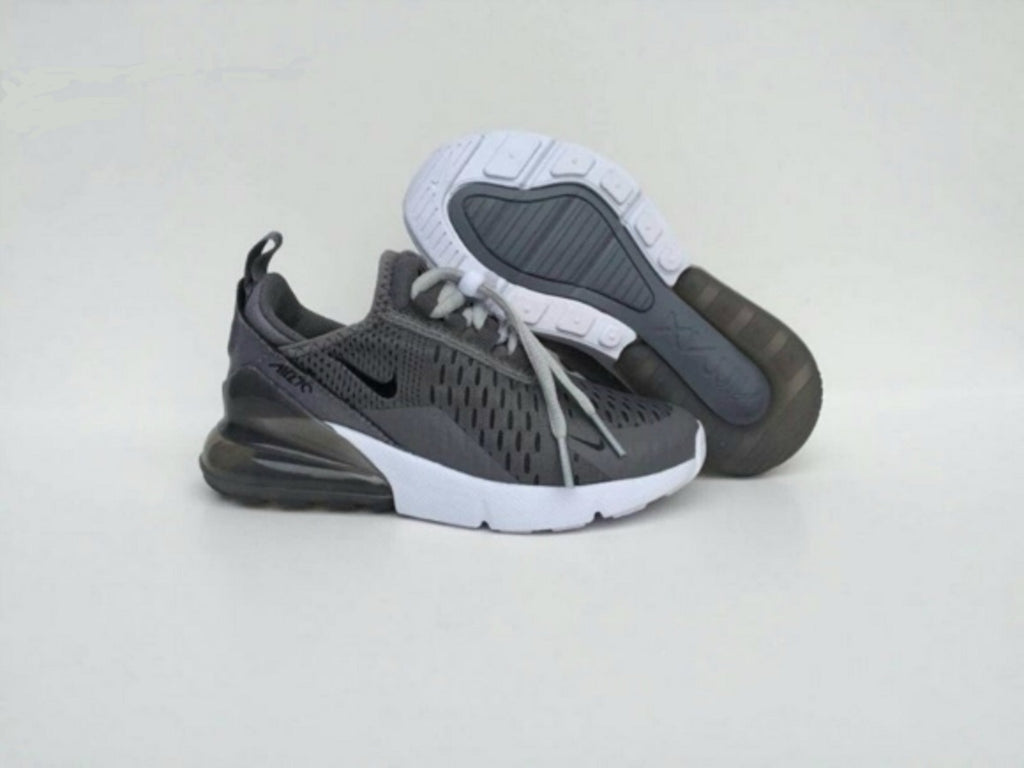 air max 270 enfant promo