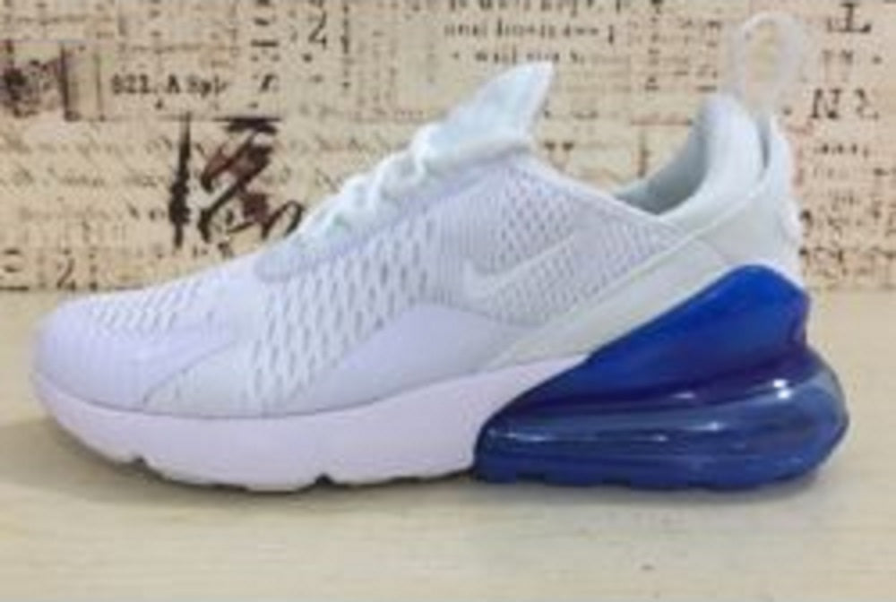 available hot product presenting air max 270 bleu marine homme
