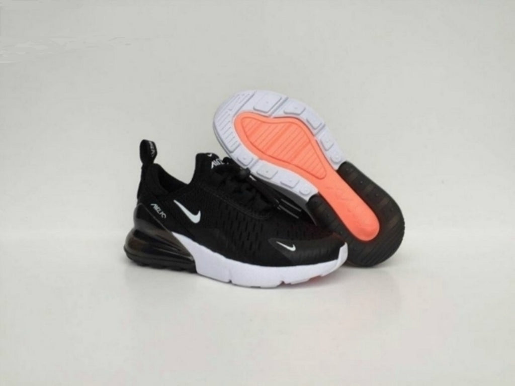 baskets nike air max 270 enfant