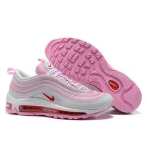 the latest ad645 07bee NIKE AIR 97 MAX OG QS SPORTS, BASKETS CHAUSSURES DE COURSE FEMMES