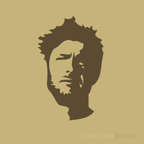 "JOEY CAPE ""BRIDGE"""