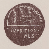 advance-base-concern-traditionals-split-ep-album